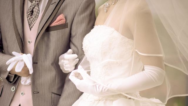 結婚相談所 横浜 神奈川 静岡